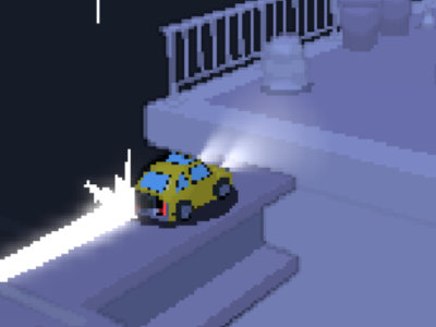 Online Game Pogo Gun Pogo