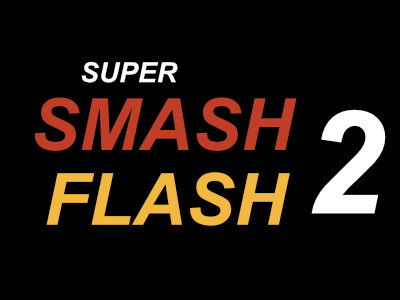 Online Game Super Smash Flash 2