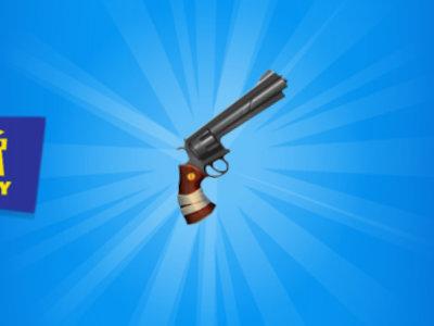Juego en línea Spinny Gun Online