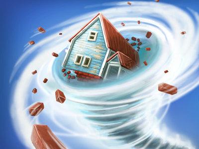 Tornado.io
