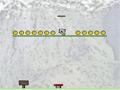 Online hra Mixel Worlds