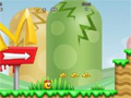 Online Game New Super Chick Sisters