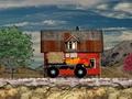 TruckMania