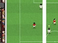 Online Game Champions 2 Euro 2008