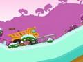 Online hra Dump Truck 2