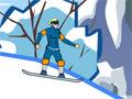Snowboarding 2
