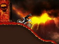 Online Game Hell Riders