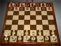 Online hra Chess