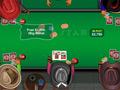 Juego en línea Poker Star