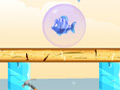 Online Game Baby Fish