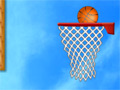 Online Game Basketball Champ 2012