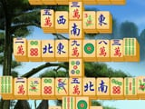 Online Game China Mahjong