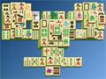 Chinese Zodiac Mahjong