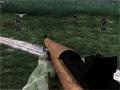Online hra Dead Zed