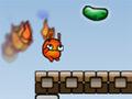 Online hra Firebug 2