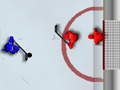 Flashfooty Hockey 2