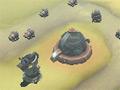 Online hra Flower Defense