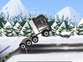 Strongest Truck