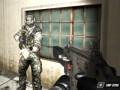 Online hra Masked Forces 3
