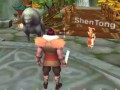 Online hra Endless Fantasy