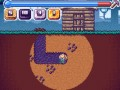 Online hra Miner Dash