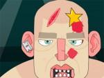 Play Boxing Surgery Sim