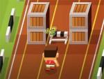 Hurdle Rush