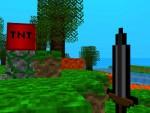 Mine Clone 3 – Click Jogos