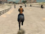 Stallion's Spirit