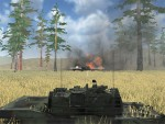 Tanks Battleground Friv