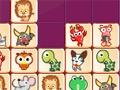 Juego en línea Dream Pet Link