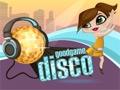 Juego en línea Goodgame Disco