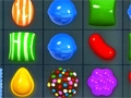 Juego en línea Candy Crush