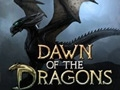 Online Game Dawn Of The Dragons