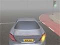 Juego en línea Traffic Talent