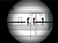Juego en línea Sniper Assassin 2