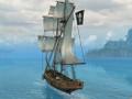 Juego en línea Assassin's Creed: Pirates
