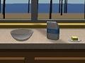 Juego en línea Baking Simulator 2014