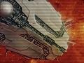 Juego en línea Battle Dawn Galaxies