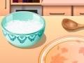 Juego en línea Bento Box: Sara's Cooking Class