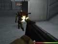 Online hra CS Portable