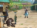 Online hra I Am Ninja