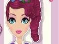 Juego en línea My Perfect Hair Day