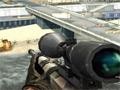 Juego en línea Sniper Team 2