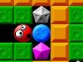 Online Game Crazy Digger 2 Level Pack