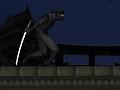 Online hra Ninja Yubi