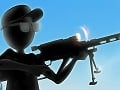 Juego en línea Sniper Elite 1