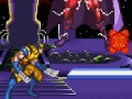 Online Game X-Men Mutant Apocalypse