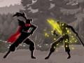 Online hra Rage Blade