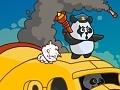 Online Game Ruthless Pandas